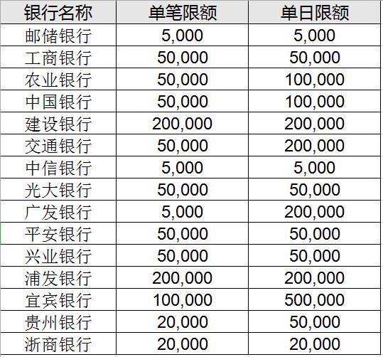 http://cfxin.oss-cn-beijing.aliyuncs.com/Upload/20190117/20190117191655908.jpg