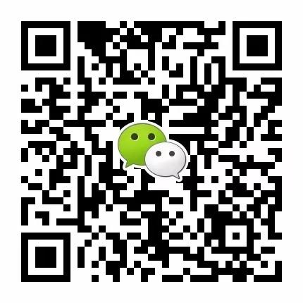 Image/20190426/6424D8FEC3D0EDD5D0262CD3F1270DAE.jpg