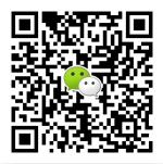 Image/20190927/A70F9EF7794C2CA89827D4C39E695885.png